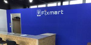 fixmart-tenpo1