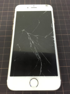 iphone6s-front