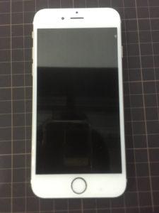 iphone6s-repair