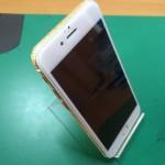 iPhone6カスタム