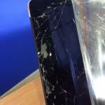 iPad Air2ガラス割れ修理画像3