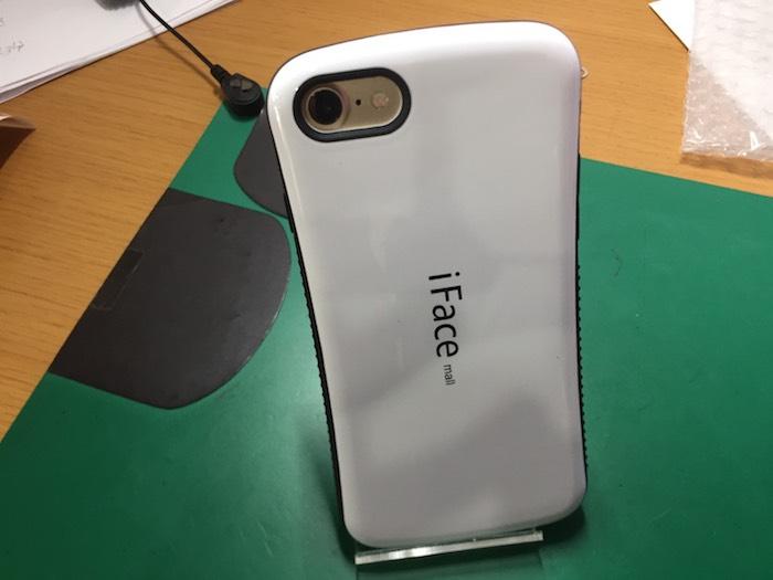 iPhone7−5