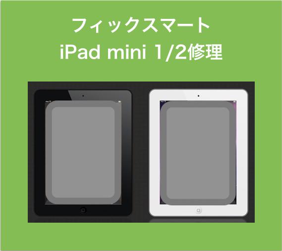 iPad mini 1:2 画像.001