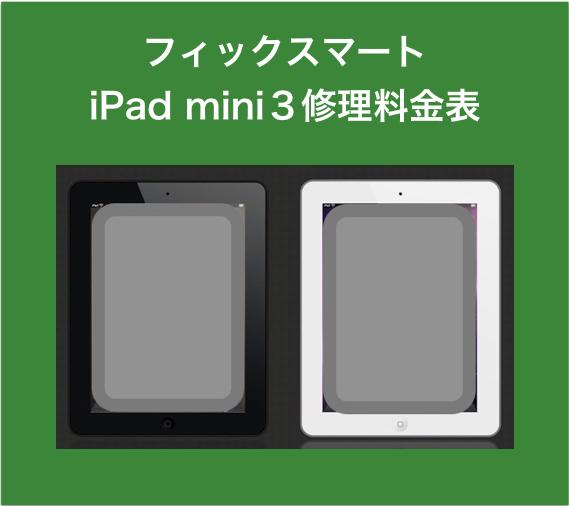 iPad mini3 画像.001
