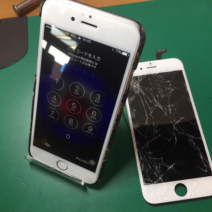 iPhone6−8