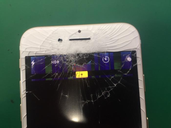 iPhone7−1