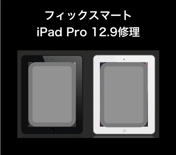 iPad Pro 12.9 原本.001