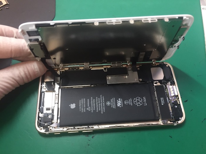 iPhone7−3