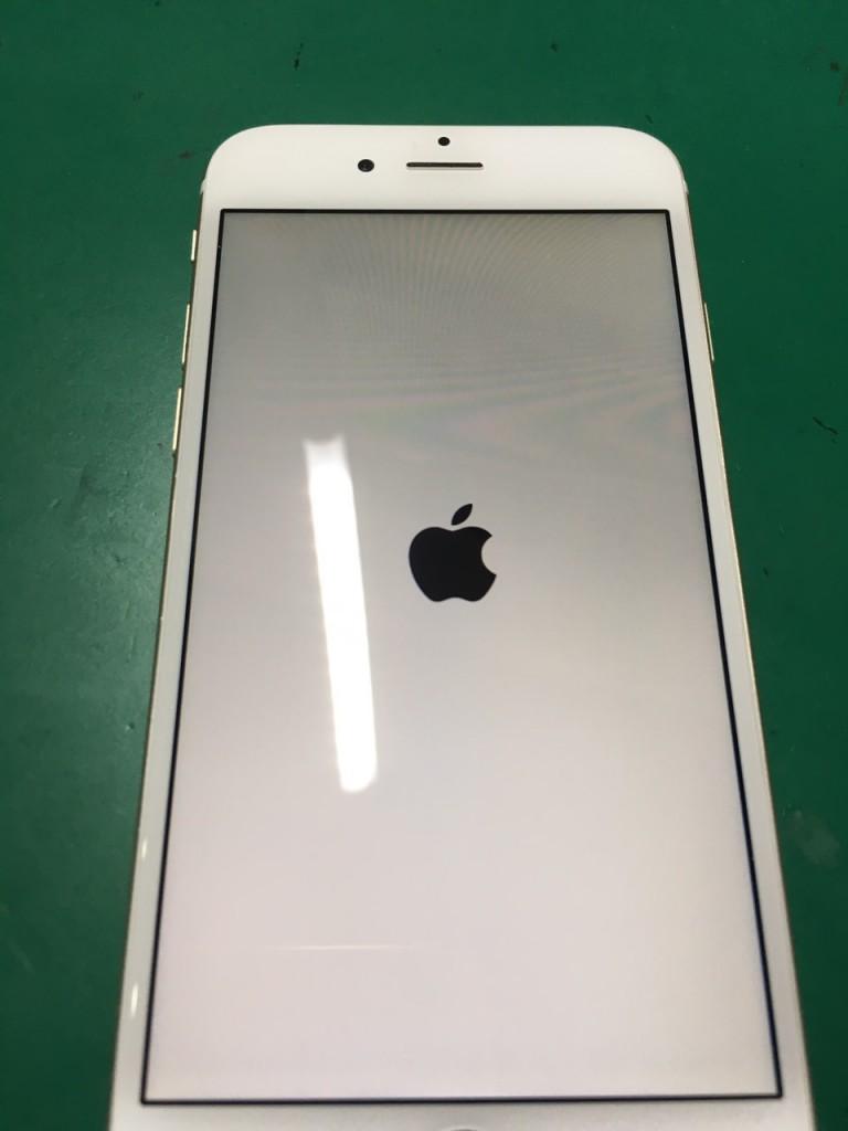 iPhone6バックライト2