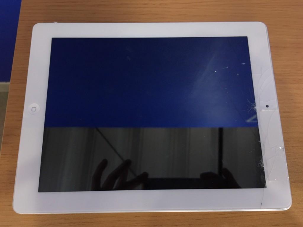 iPad4-2