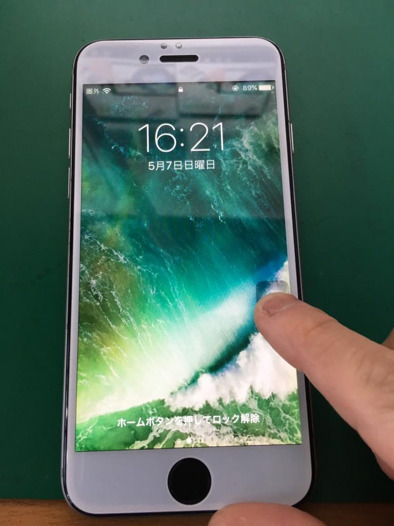 iPhone6−1