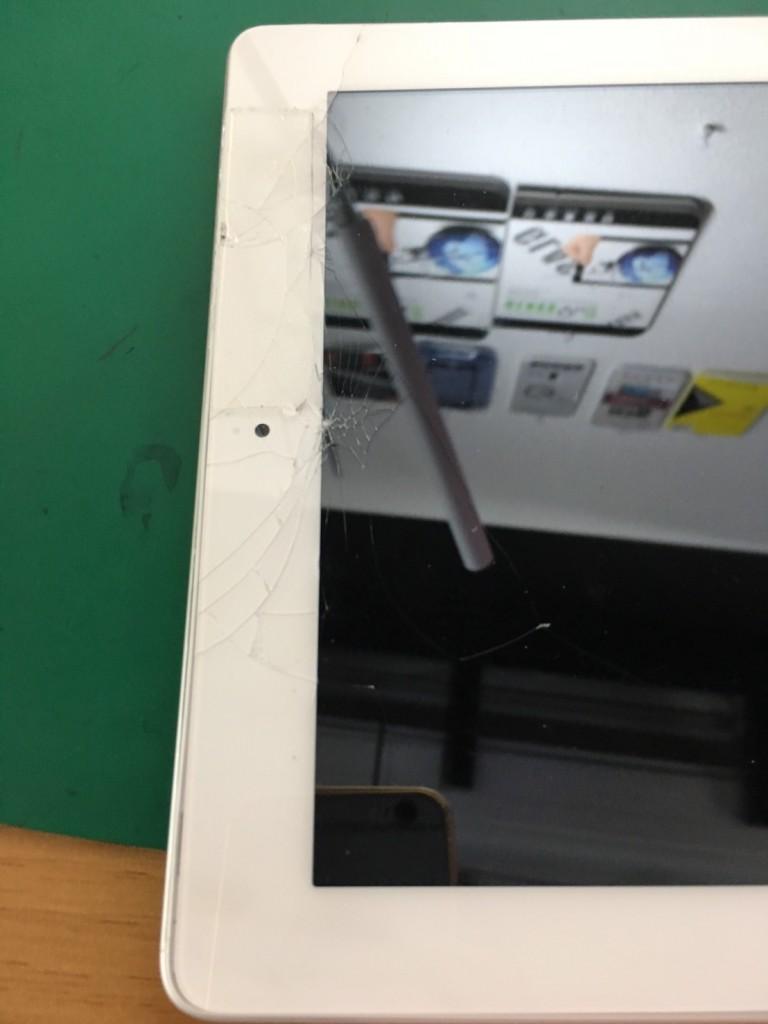 iPad4−1
