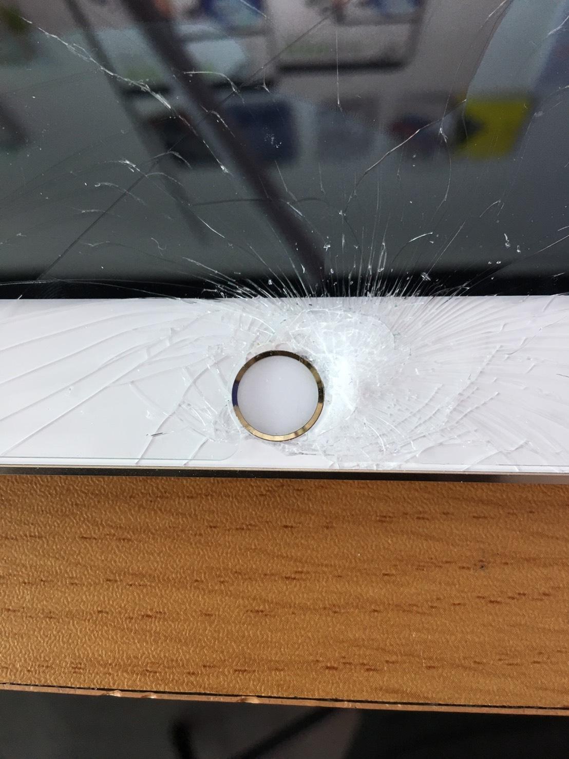 iPad mini4−3
