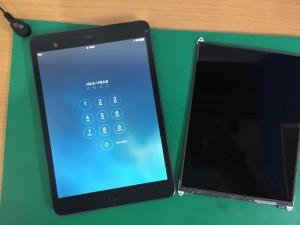 iPadmini2-2